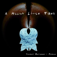 amillionlittlefires